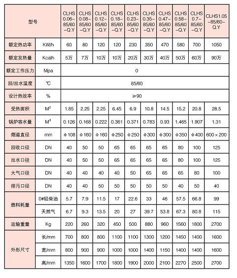 立式热水betway必威登录平台.JPG