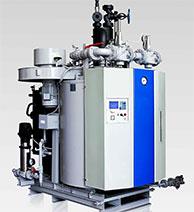 燃油(气)立式蒸汽龙8国际客户端