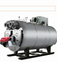 燃气(油)真空热水龙8国际客户端