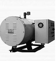 电加热热水龙8国际客户端