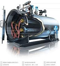 电加热蒸汽龙8国际客户端