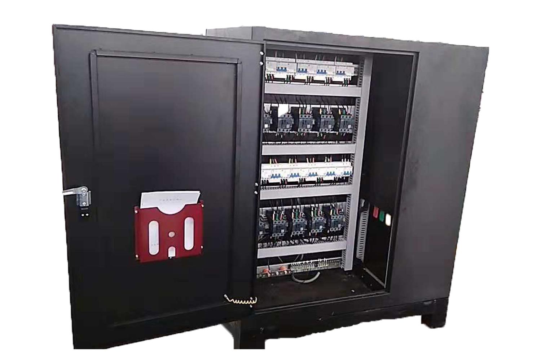 70KW低压电bob电竞app