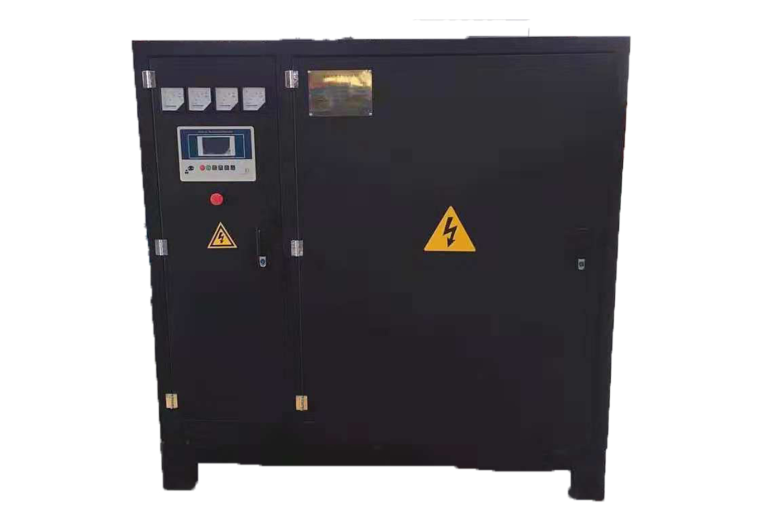 350KW低压电黄色网站